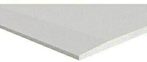 Buy Plasterboard Sheet  3600 x 1350 x 10mm USG Boral  at Canterbury Timber Online