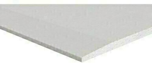 Buy Plasterboard Sheet  4200 x 1350 x 10mm  USG Boral at Canterbury Timber