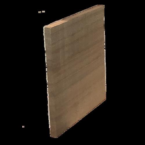Canterbury Timber Buy Timber Online  MERANTI MAPLE DAR 281 x 18 RANDOM LENGTH MD30025