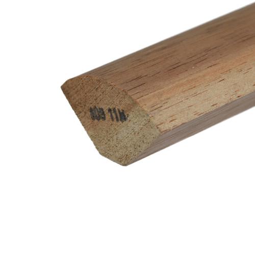 Canterbury Timber Buy Timber Online  MERANTI QUAD RANDOM LENGTH
