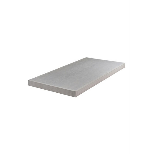 Canterbury Timber Buy Timber Online  James Hardie Villaboard Fibre Cement Sheets 6mm 3000 x 1200 VB3012