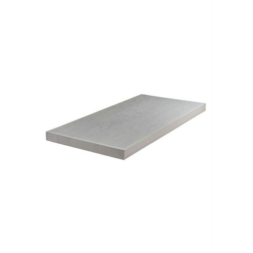 Canterbury Timber Buy Timber Online  James Hardie Villaboard Fibre Cement Sheets 6mm 2700 x 1200 VB2712