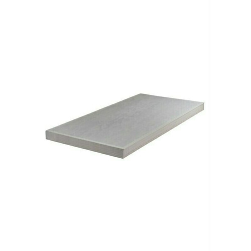 Canterbury Timber Buy Timber Online  James Hardie Villaboard Fibre Cement Sheets 6mm 1800 x 1200 VB1812