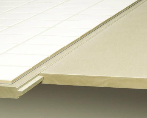 Canterbury Timber Buy Timber Online  James Hardie Scyon Secura Flooring Internal 2700 x 600 x 19mm 404173