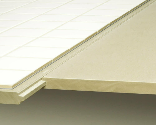 Canterbury Timber Buy Timber Online  James Hardie Scyon Secura Flooring Internal 1800 x 900 x 19mm 403550
