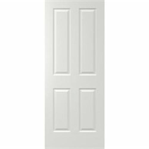 Canterbury Timber Corinthian Doors  2040 x 620 x 35mm Stanford Internal Door 4 Panel