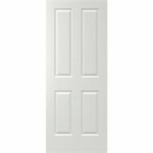 Canterbury Timber Corinthian Doors 2040 x 720 x 35mm Stanford Internal Door 4 Panel