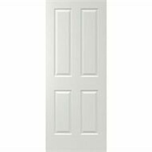 Canterbury Timber Corinthian Doors 2040 x 770 x 35mm Stanford Internal Door 4 Panel