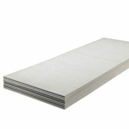 Canterbury Timber Buy James Hardie HardieFlex Fibre Cement Sheets