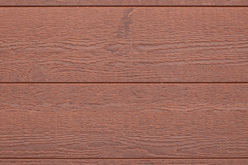 Canterbury Timber Buy Timber Online Weathertex Selflok Vgroove 150mm Natural 150 x 9.5 x 3660mm Weatherboards
