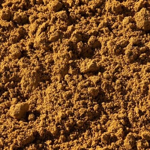Yellow Brickies Sand Bulk Bag 1 Tonne Online at Canterbury Timber
