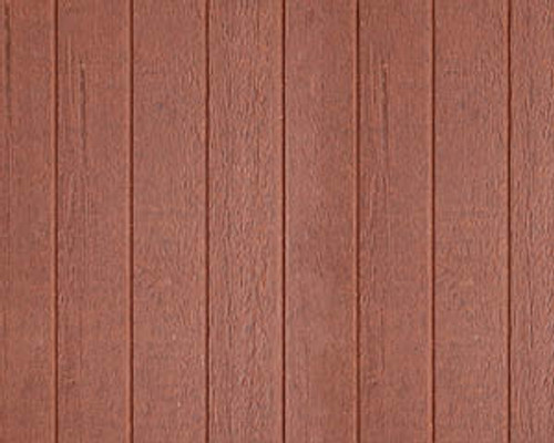Canterbury Timber Buy Timber Online Weathertex Weathergroove 75mm Natural 3660mm x 1196mm Wall Panel