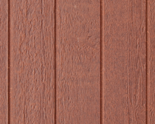 Canterbury Timber Buy Timber Online Weathertex Weathergroove 150mm Natural 3660mm x 1196mm Wall Panel