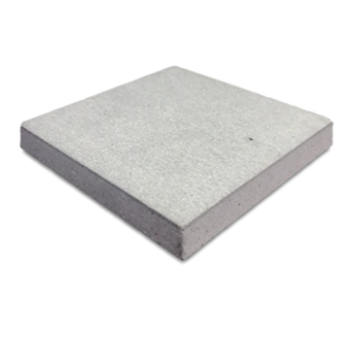 Buy OxyMag Cement Floor Boards 2700 x 600 x 16mm Online at Canterbury Timber