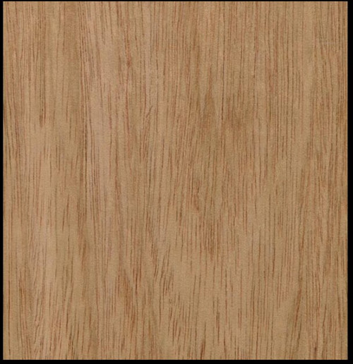 Canterbury Timber PLY EXTERIOR HARDWOOD 2400 x 1200 x 6mm HP6