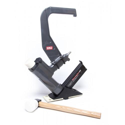 Senco Flooring Stapler Nail Gun FloorPro