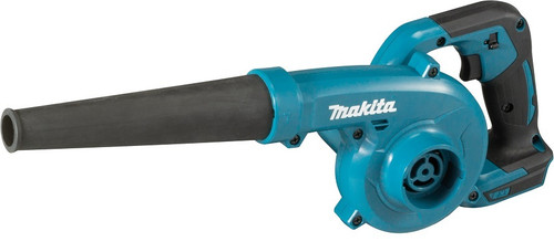Makita 18V Blower - Short Nozzle