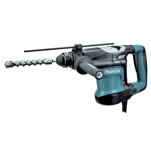 Makita 850W 32mm Rotary Hammer