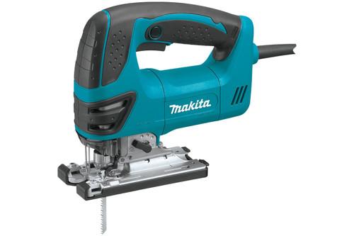 Makita 720W D Handle Jigsaw