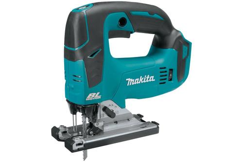 Makita 18V Jigsaw Top Handle (tool only)