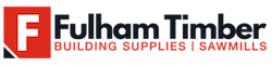 Fulham Timber & Building Supplies