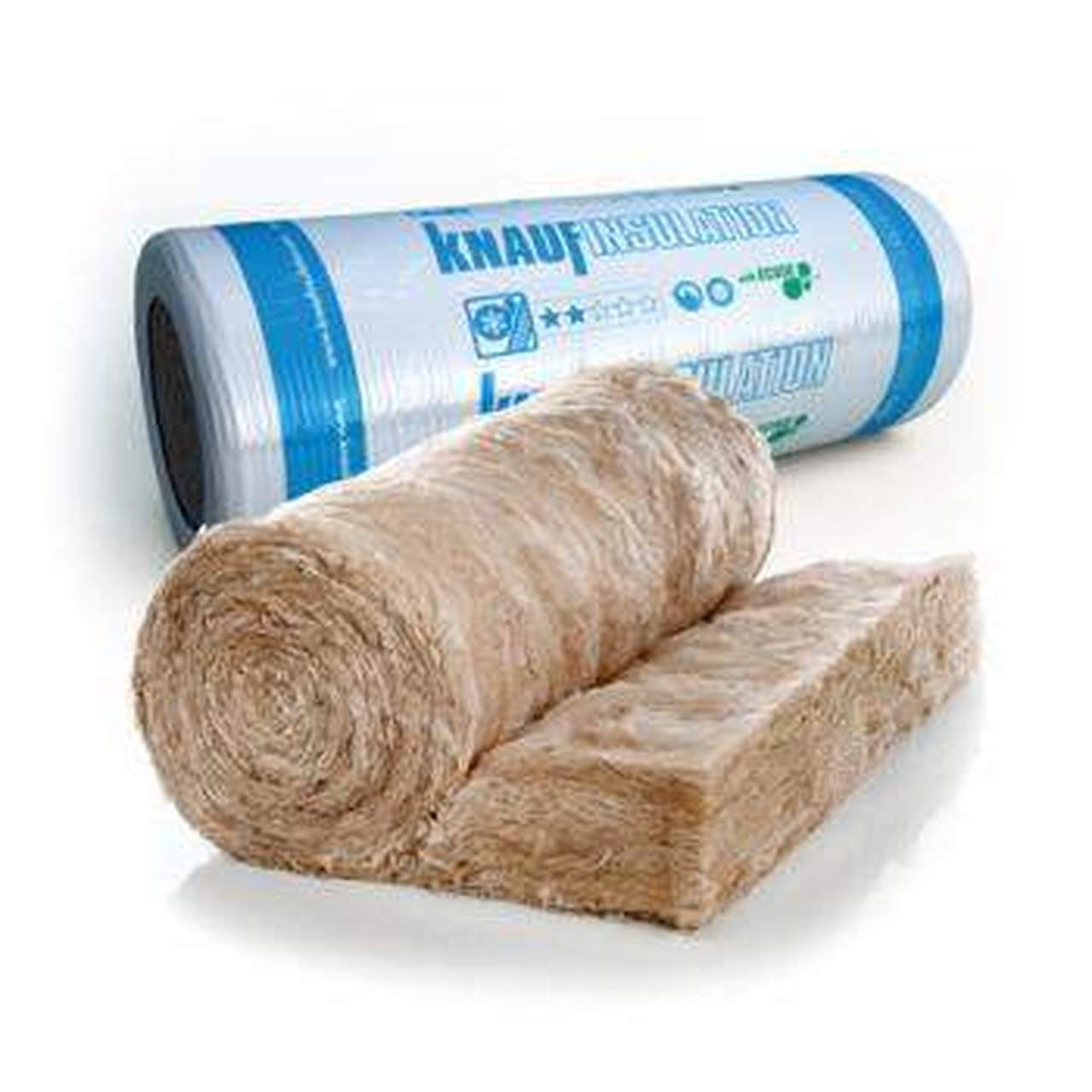 Common Insulation