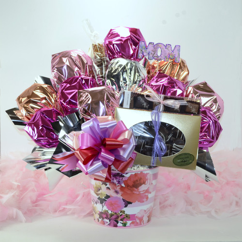 Tantalizing Sweets Bouquet