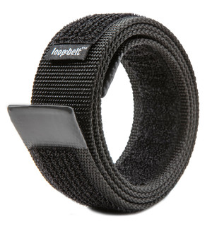 Loopbelt  35mm Reversible Buckleless Belt