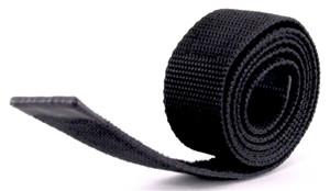 BASIC 30mm Loop-belt