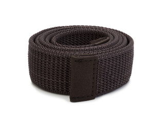 Loopbelt DELUXE - Brown