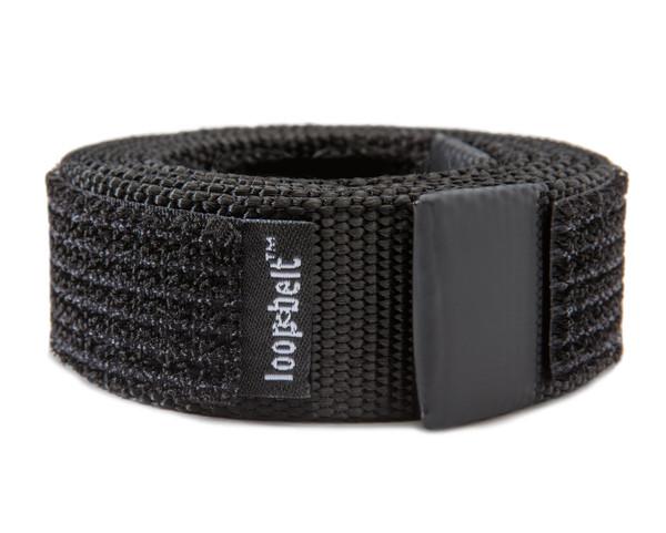 Loopbelt Boys/Slim 30mm Reversible Buckleless Belt