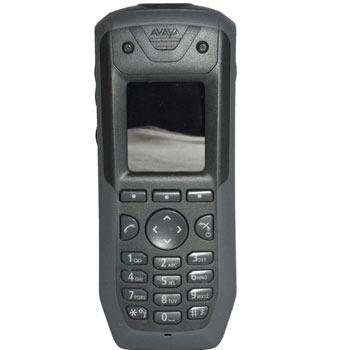 Telecom - IP Phones - Page 5 - Ziestech