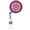 Have Courage Badge Reel