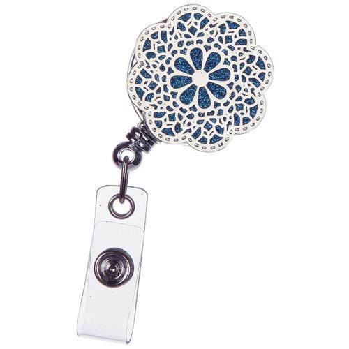 Marrakech Badge Reel
