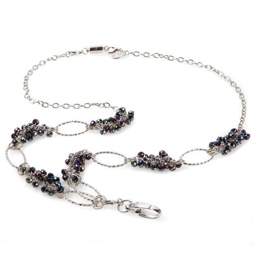 Dorothy Fashion ID Necklace