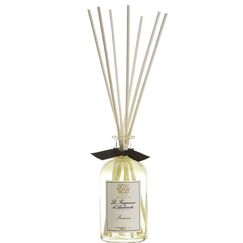 Prosecco Home Ambiance Perfume