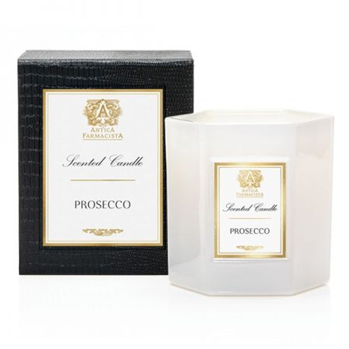 Prosecco 60 Hour Burn Candle