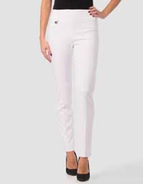 Straight Leg Pant 2