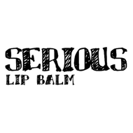 Serious Lip Balm