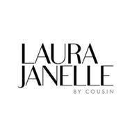 Laura Janelle
