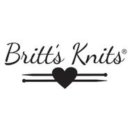 Britt's Knitts