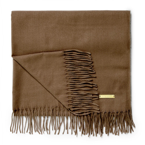 Boxed Thick Scarfs