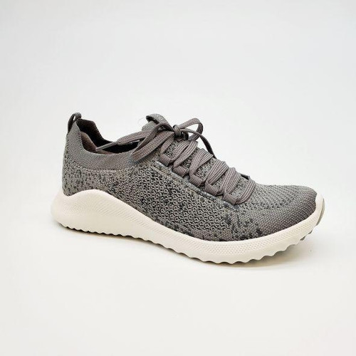 Carly Arch Support Sneakers