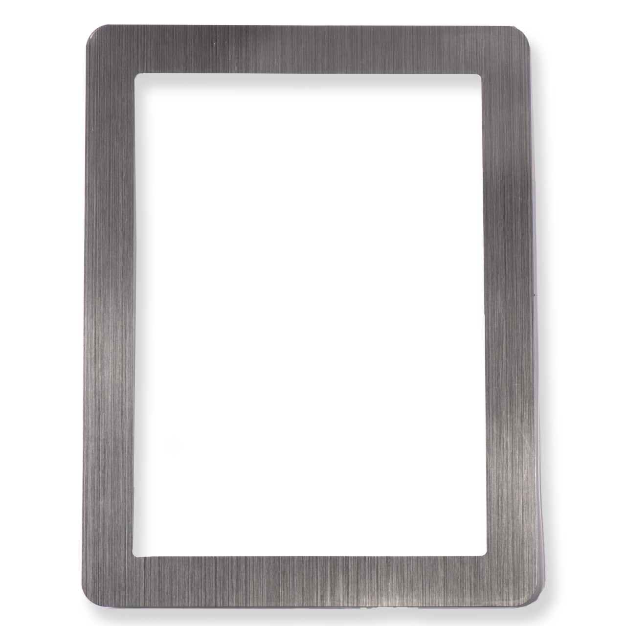5 in. x 7 in. Stick it Frame - Reuse and Reposition 3/Pack