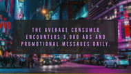 5 Ways to Use Digital Signage to Engage Millennials