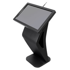 "32"" Screen - Digital Signage Kiosk - Android OS"