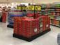 Custom Letter Board Signs For Retail Merchandising