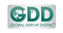 globaldisplaydigitallogo-final-tm.png