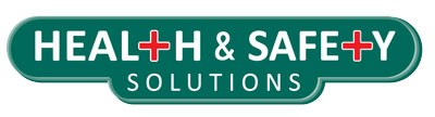 healthsafety-logo-final-01-400.jpg