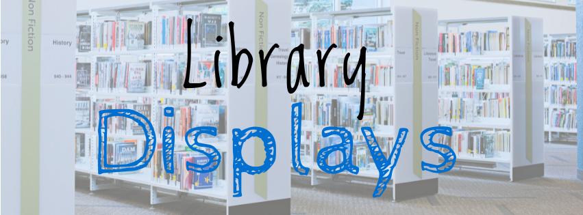 library-header2.jpeg